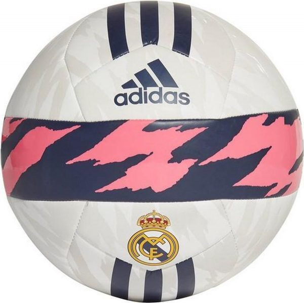 Voetbal Real Madrid Adidas Competition Termosellado 101