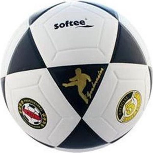 Voetbal Softee Competition Termosellado 101